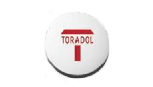 Toradol (Ketorolac)