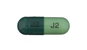 Cephalexin (Keflex)