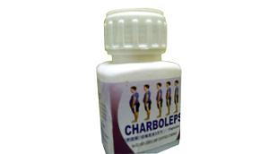 Charboleps