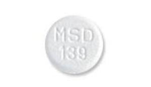 Stromectol (Ivermectin)