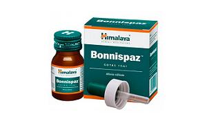 Bonnispaz