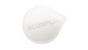 Acomplia (Rimonabant)