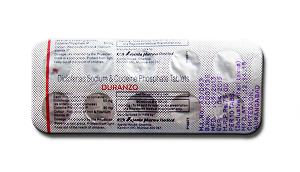 Duranzo